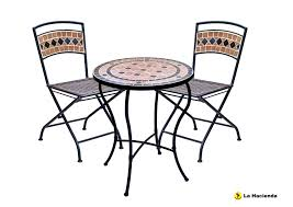 Indoor Bistro Table And Chair Set Heavenly Absolute Bistro Table Sets Kitchen And Chair Set Patio
