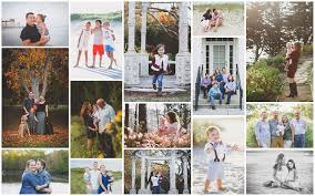 photographers in wilmington nc wilmington nc photographer erika rigger photography