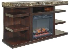 Corner Tv Stands With Electric Fireplace by Furniture Tv Corner Stand With Mount Ikea Orrberg Tv Stand 55