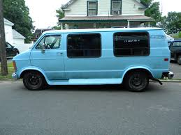 dodge van dodge ram van questions i bought a 1996 2500 dodge ram van with
