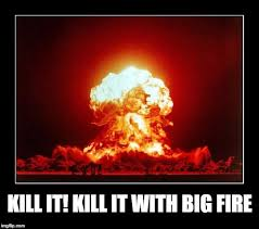 Fire Meme - big fire meme generator imgflip wtf pinterest generators
