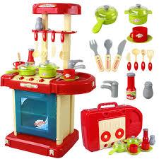 Kids Play Kitchen Accessories by China Pretend Play Kitchen China Pretend Play Kitchen Shopping