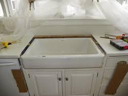 ikea farmhouse sink installation stupendous everyday home ikea farmhouse sink everyday home to decent