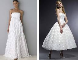 wedding dress j crew wedding dresses ideas ivory j crew polka dot wedding dress