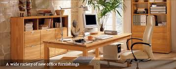 Office Furniture Birmingham Al by Home Lindsey Office Furnishings