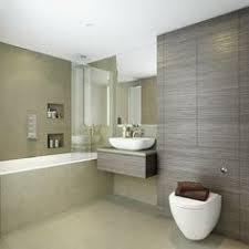 bathroom ideas 2014 bathroom ideas 2014 zhis me