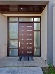 innovative unique front doors for homes 21 cool front door designs