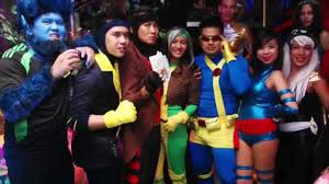 13 step bar u0026 grill halloween party 2014 youtube