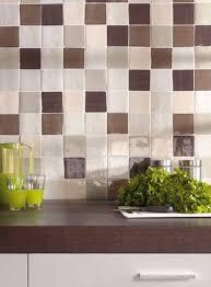 carrelage cuisine 10x10 cuisine carrelage mural cuisine carreaux et faience artisanaux