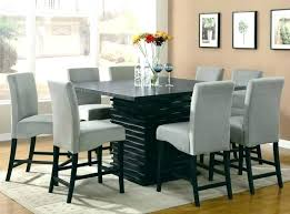 8 person dining table and chairs stylish dining tables excellent 8 chair dining table 10 person