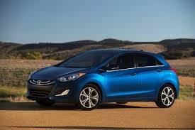 hyundai accent 5 door top 2014 hatchbacks initial quality j d power cars