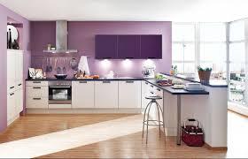 Wohnzimmer Mit Bar Inspiration Küchenbilder In Der Küchengalerie