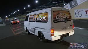 mazda car van mazda van with a turbo v6 u2013 engine swap depot