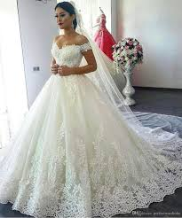beautiful wedding gowns beautiful arabic wedding dresses 2017 designers shoulder cap