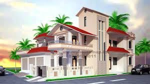 home design exterior exterior front elevation design house map building design