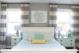 Green And Gray Bedroom by Bedroom Color Schemes 15 Fabulous Ways To Mix Colors