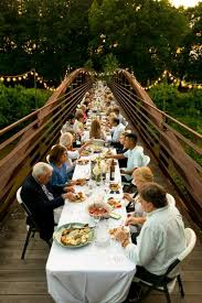 farm to table dinner farm to table dinner wcbi tv your news leader