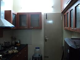 Independent Kitchen Design by Kitchen Design In Chennai Laminate Modular Kitchenlaminate