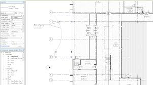my condo floor plan autocad learning technology showy autocad roof