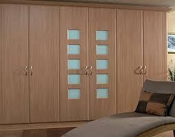 design mã bel chestha möbel schlafzimmer design