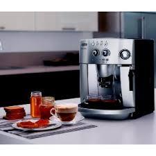 delonghi super automatic espresso machine amazon black friday deal delonghi esam 4000 amazon co uk kitchen u0026 home