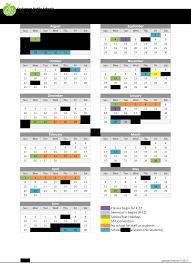 calendar saskatoon schools