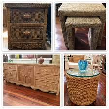 uniquities consignment shop home facebook
