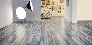 Vinyl Flooring Ideas Flooring Ideas Grey Abstract Vinyl Floor By Amtico For Interior