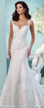 mon cheri wedding dresses david tutera for mon cheri fall 2016 wedding dresses world of bridal