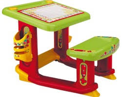 banchetto scuola banchi scuola l erbavoglio giocattoli il tuo negozio on line