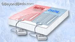 chillow pillow cooling pad facts to know before you buy