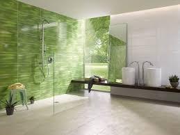 badezimmer schiefer bad schiefer beige konzept ideen kleines badezimmer einrichten