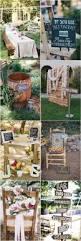 Rustic Backyard Wedding Ideas 20 Great Backyard Wedding Ideas That Inspire Rustic Backyard