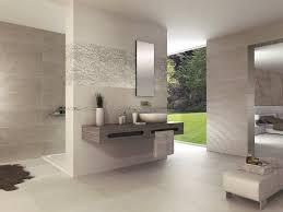awesome bilder für badezimmer wand gallery house design ideas