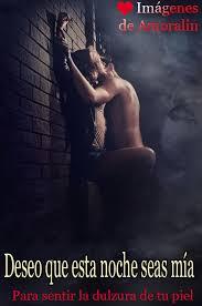 imagenes con frases de amor a escondidas 7 imágenes de amor prohibido con frases ardientes imágenes con