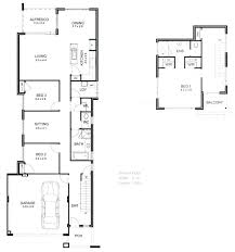 narrow lot home plans lake home plans for narrow lots lake home plans narrow lot medium