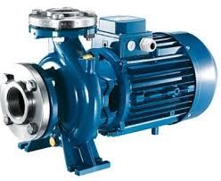 pentax wash down pump cm32 200c 5 5 hp 450 lpm 41 m head
