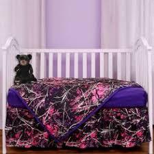 Baby Camo Crib Bedding Blue Camo Baby Bedding Crib Sets Http Cheapergas Us