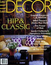 Best Home Decorating Magazines 100 Home Decor Magazine Canada Hd Wallpapers Home Decor