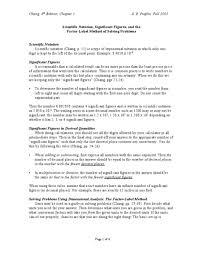 factor label worksheet free worksheets library download and