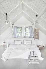 chambre cocoon 1001 idées déco de chambre sous pente cocoon bedrooms