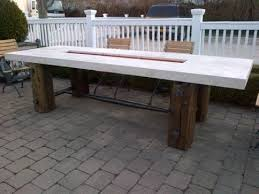 slate outdoor dining table captivating granite outdoor table stone dining brilliant patio for 7