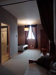 Chambre D Hôtes Auberge Des 5 Lacs Rooms Auberge Des 5 Lacs B B Le Frasnois Voir Les Tarifs 37 Avis Et