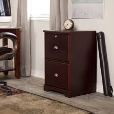 wooden file cabinet wooden cabinet walmart file cabinets small