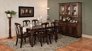 Casola Dining Room - dining room furniture store prepossessing dining room furniture