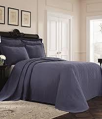 Down Comforter King Size Sale Comforters U0026 Down Comforters Dillards