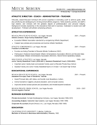 formats of a resume a resume exle in the combination resume format