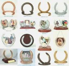 lucky horseshoe gifts the ultimate revelation of horseshoe gifts horseshoe gifts my