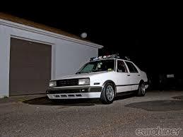 1992 volkswagen jetta vin wvwte21g1nw015388 autodetective com