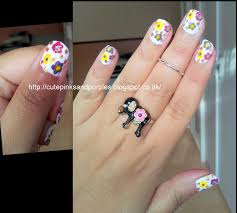 nail art designs for beginners nail art